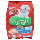 Purina Alpo Little Friends Chicken & Vegetable Flavour Adult 1+ Years Dog Food 2.6kg